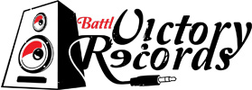 Logo von Battl Victory Records
